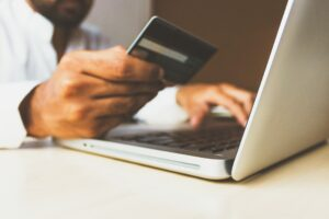 How To Accept Online Credit Card Payment